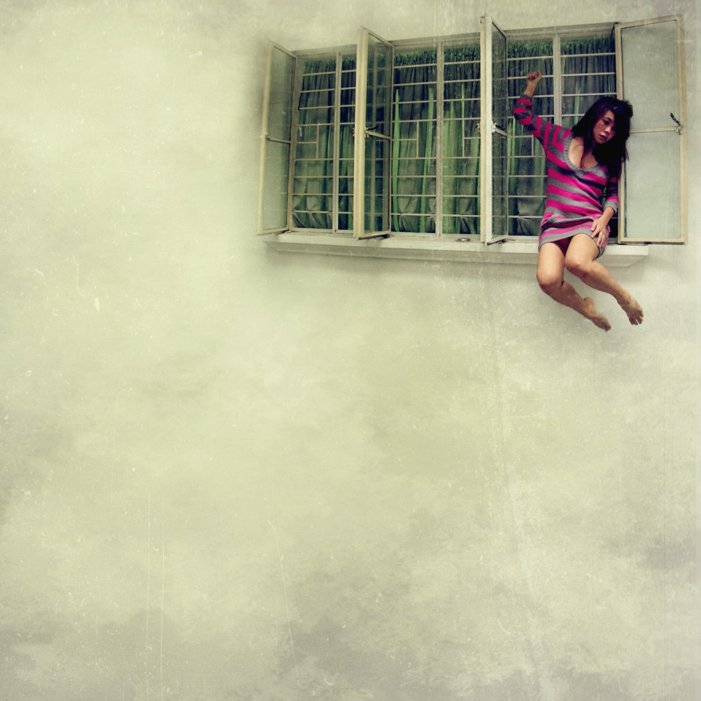 girl-window