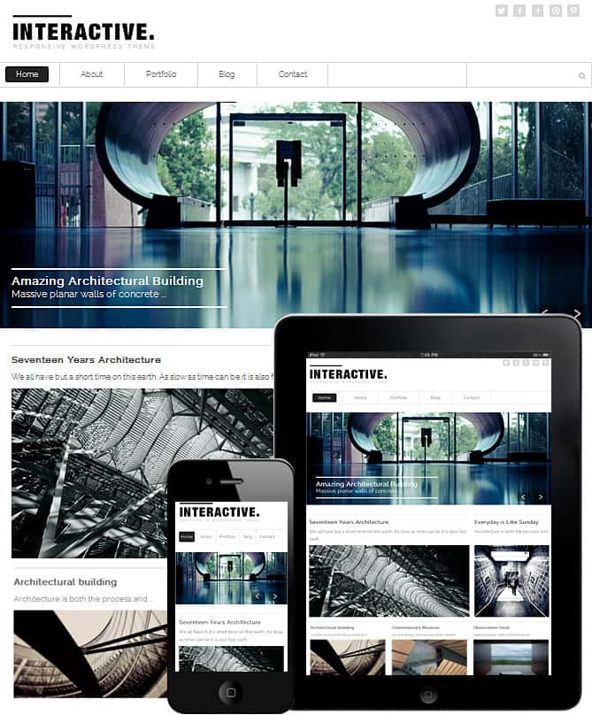 thesis theme image gallery How to increase wordpress image upload size and how to add image in wordpress theme and how to upload image using wordpress.