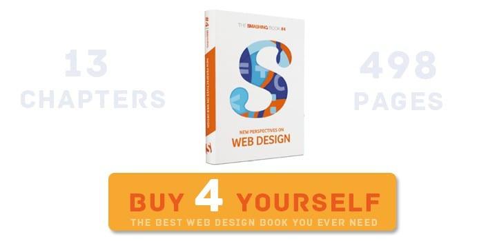 smashing-web-design-book