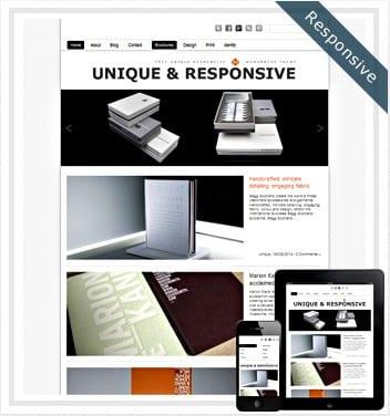 unique-theme-responsive-wp